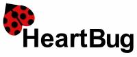 HeartBug